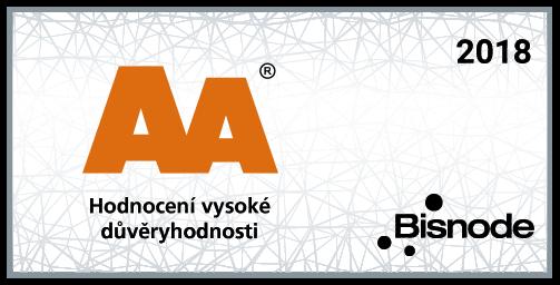 AA cz
